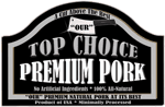 Black-Silver-T&C-Pork-Lable